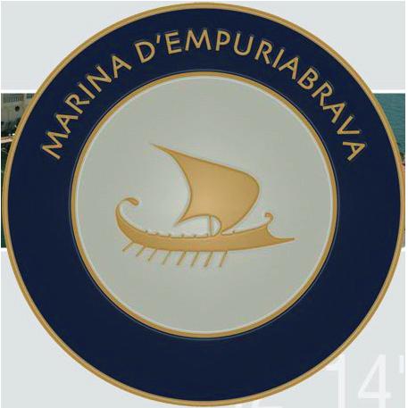 Logo.png1