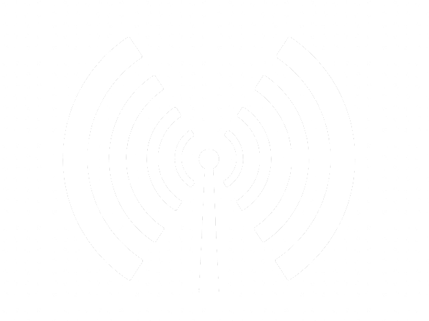 radio-wave-fm-broadcasting-radio-frequency-radio-2.png