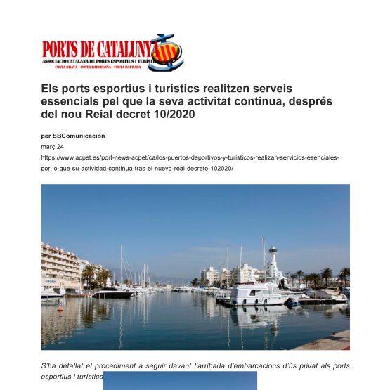 Els-ports-esportius-i-turístics-realitzen-serveis-essencials-pel-que-la-seva-activitat-continua,-després-del-nou-Reial-decret-10_2020-_-Acpet-–-Port-News_Página_1