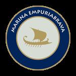 LOGO-EMPURIA_300x300.png