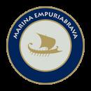 LOGO EMPURIA_300x300